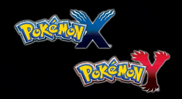 pokemon-x-and-y8