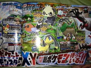 Pokemon-X-Y-CoroCoro_05-11_001