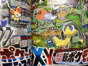 Pokemon-X-Y-CoroCoro_05-11_002